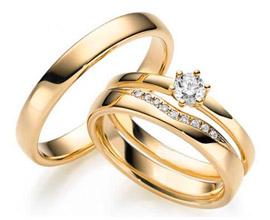 Frases Para Alianças De Noivado E Casamento