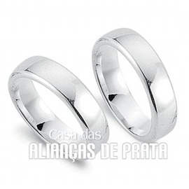 ba5b81c6557f8 Aliança de compromisso   Alianças de namoro   Fotos e preços
